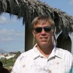 Capt. Jim Elfers